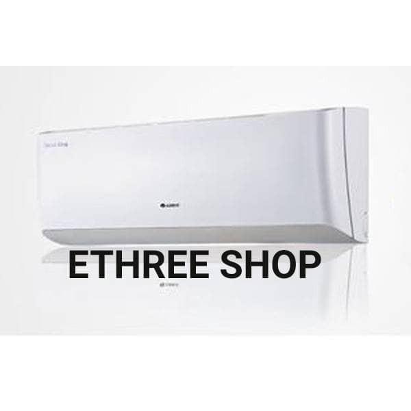 harga Gree ac slpit 1.5pk - gwc 12gee- inverter- silent king series - murah Tokopedia.com