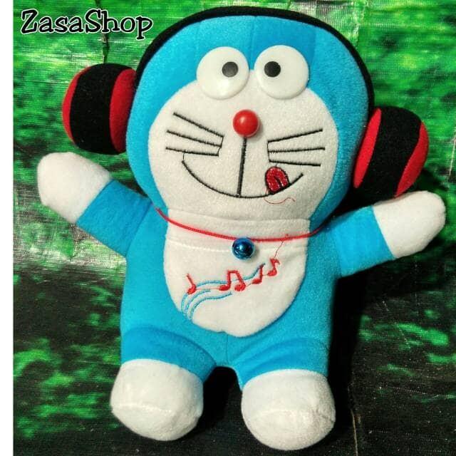 Unduh 83+ Gambar Doraemon Yang Lucu Dan Bagus Terlucu