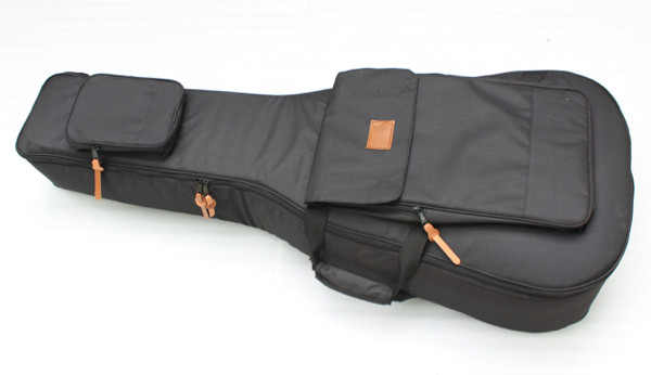 harga Gigbag gitar akustik black rockizz Tokopedia.com