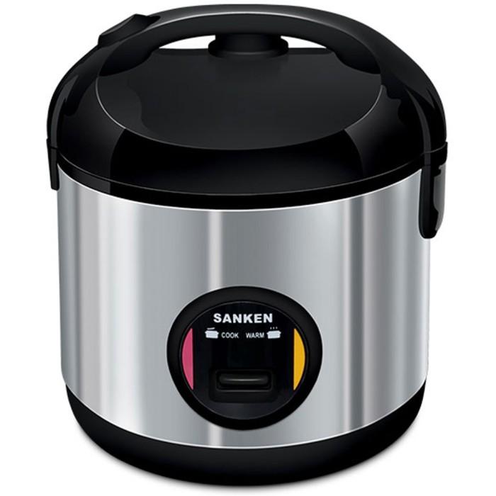 harga Sanken magic com 1 liter stainless sj135sp Tokopedia.com
