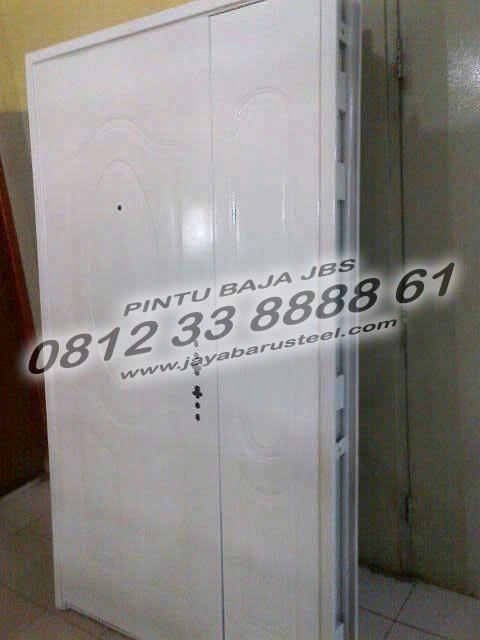 Info Pintu Kupu Tarung Travelbon.com