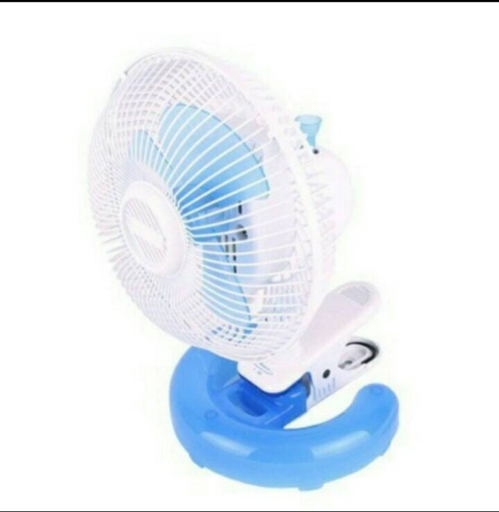 harga Kipas angin maspion desk fan 7 inch 3in1 f 182 Tokopedia.com