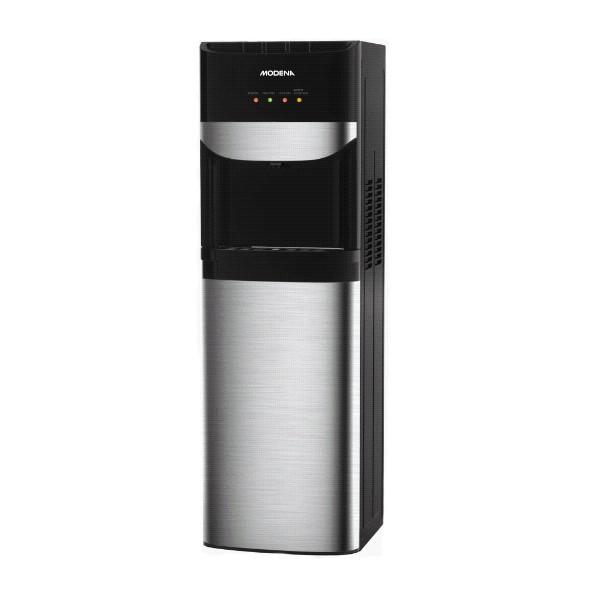Katalog Jual Water Dispenser  Hargano.com