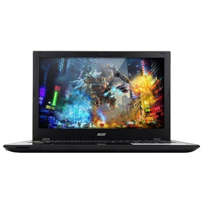 Acer Aspire F5-572G-54PK i5-6200U RAM 4GB HDD 1TB NVIDIA 920M 2GB