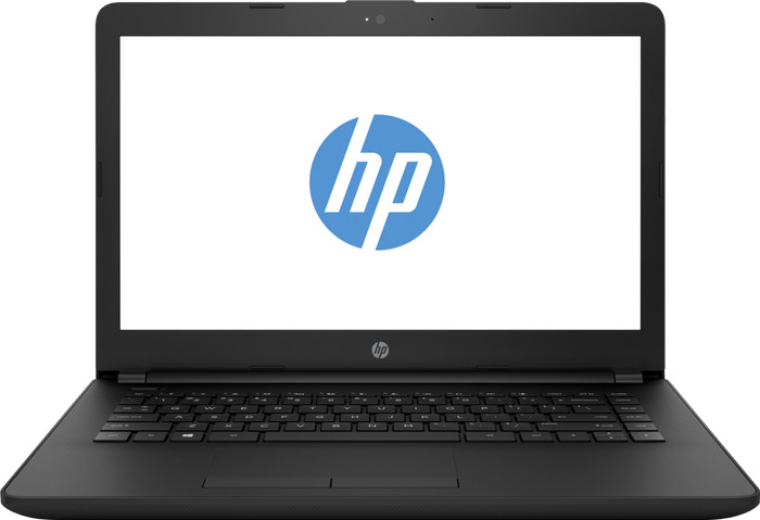harga New hp 14 - bw005au amd quad core a4-9120 + ram 4gb  hdd 500gb murah Tokopedia.com