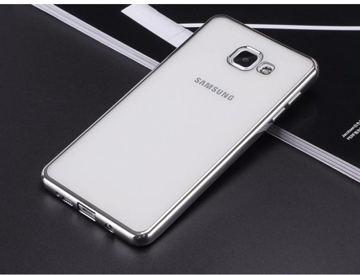 harga Tpu shine samsung a3 a5 a7 2016 soft case back cover casing silikon hp Tokopedia.com