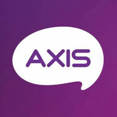 harga Nomor Axis Cantik Tokopedia.com