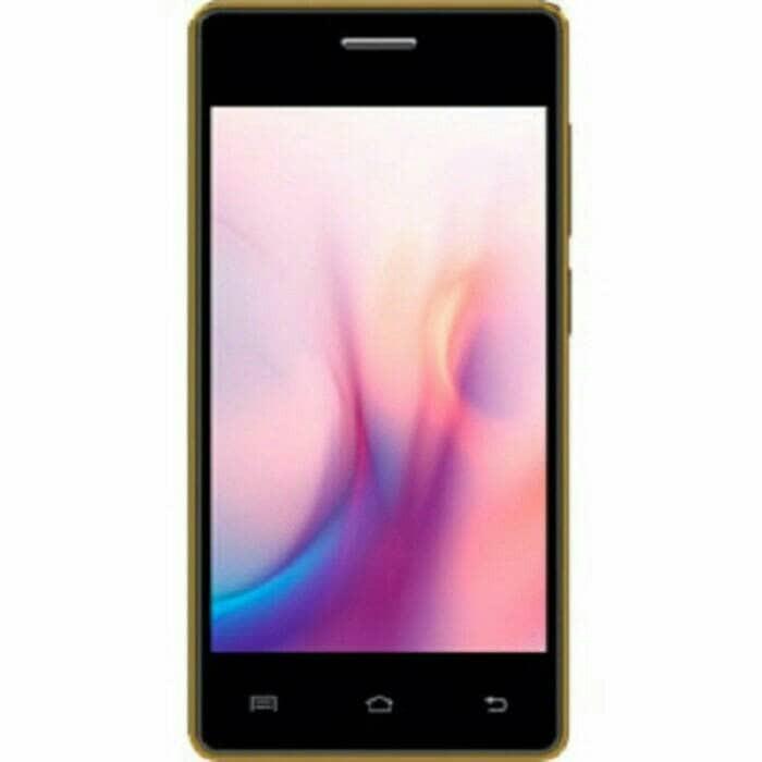 harga Hp 3g murah android ram 1gb murah mirip samsung galaxy j1 Tokopedia.com