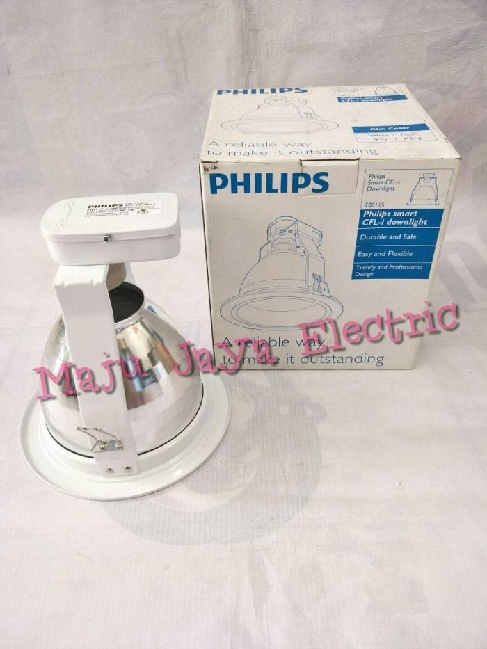 Katalog Lampu Downlight Philips Travelbon.com