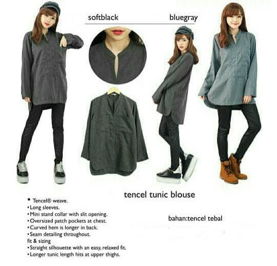harga Gap longsleeve top/baju branded wanita Tokopedia.com