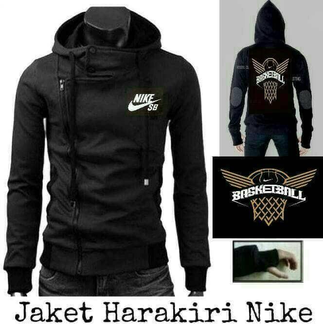 Harga Gnz sweater ninja abu PriceNia com Source · Camp24h Source Dejavu Jaket Sweater Korea Harakiri Hitam2 Daftar Harga Terkini Source jaket anime jaket