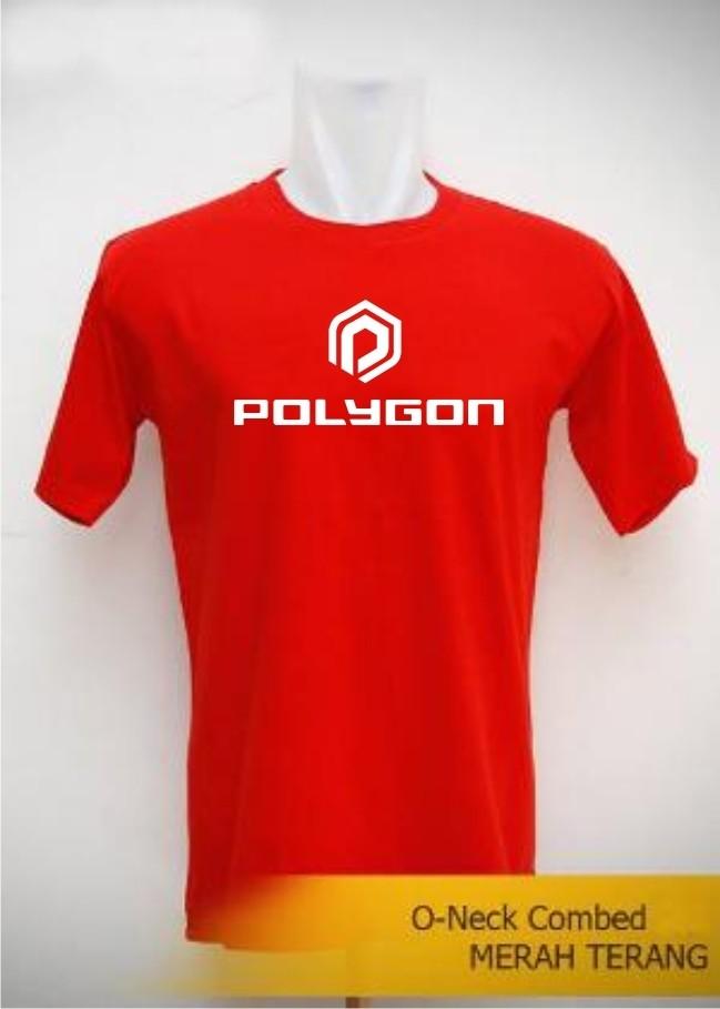 harga Kaos polygon / kaos sepeda / polygon / sepeda polygon / jersey sepeda Tokopedia.com
