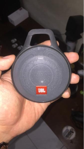 Foto Produk JBL CLIP + dari Andre Happy Shop