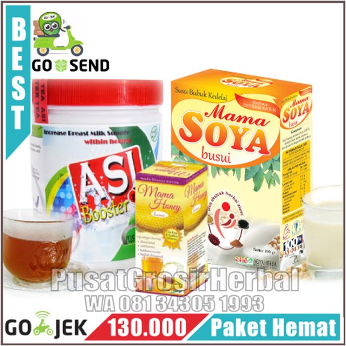 Info Asi Booster Tea Di Apotik Katalog.or.id