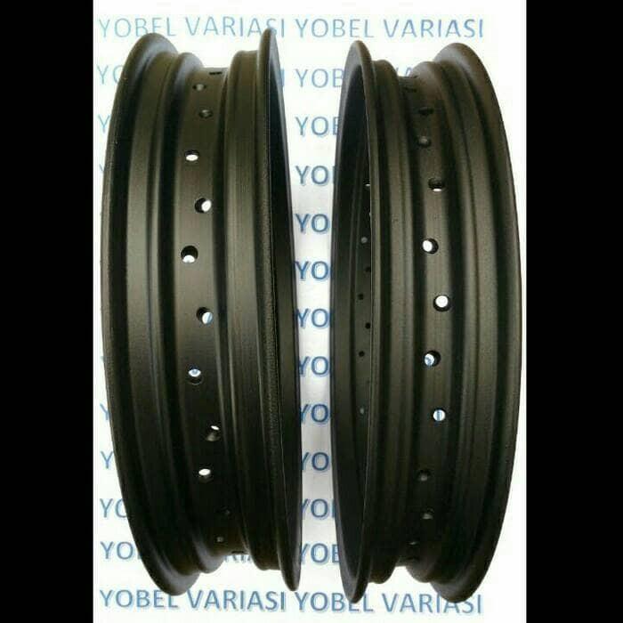 harga Velg motor rossi sprint xd ring 17-250 dan 17-350 Tokopedia.com