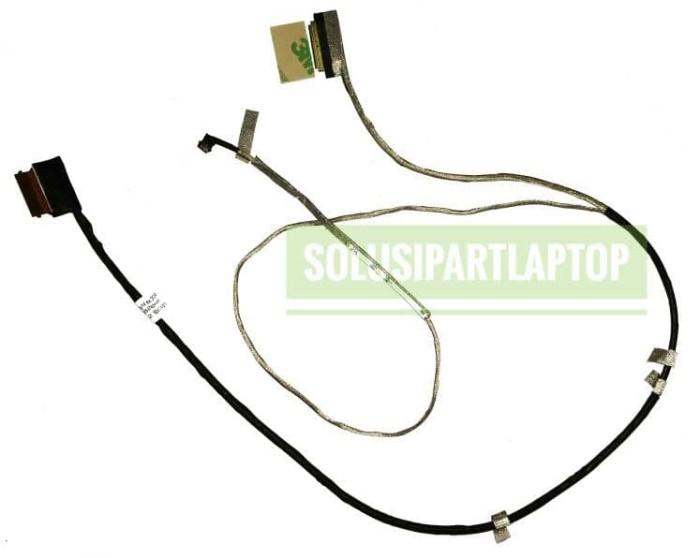 harga Kabel hp 14 14-af 14-af115au 6017b0587401 Tokopedia.com