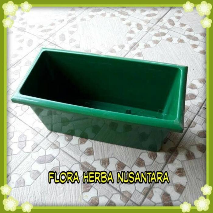 Pot panjang sgp 07 hijau ( hanya bisa via gojek )