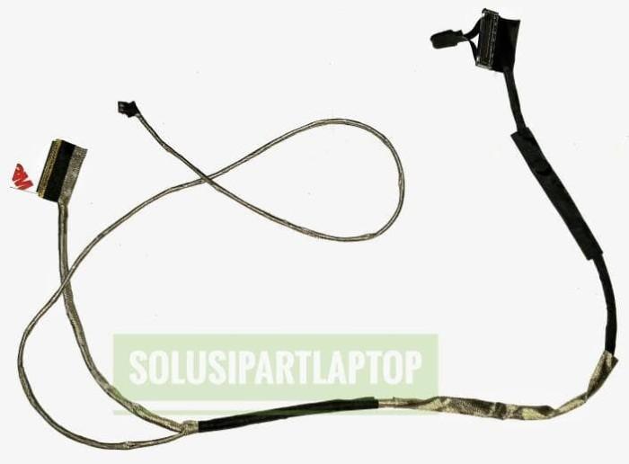 harga Kabel hp 14-b 14-b000 14-b100 14-b009au 14-b009tu dd0u33lc000 Tokopedia.com