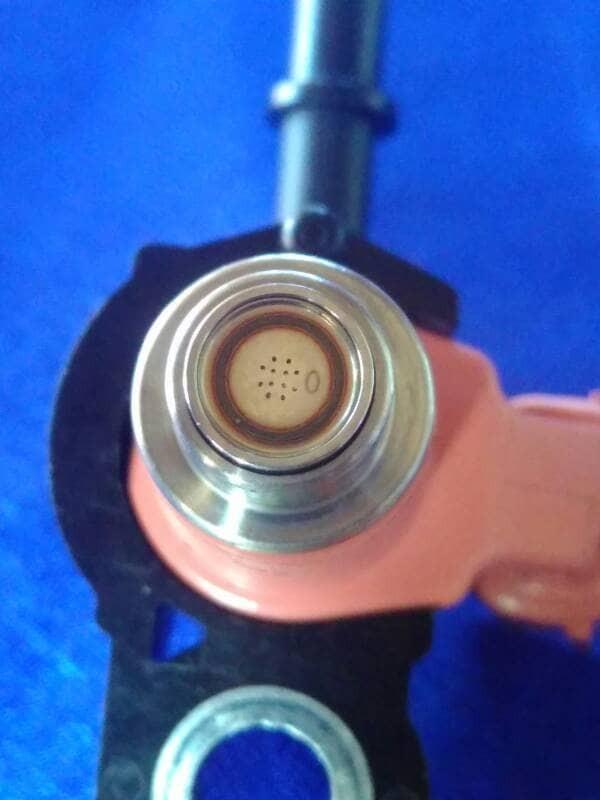 harga Injektor racing 12 hole yamaha for mio j mx xeon vixion xabre r15 Tokopedia.com