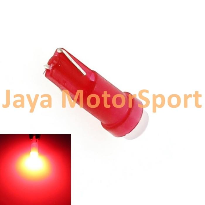 Info Lampu Motor Led Travelbon.com