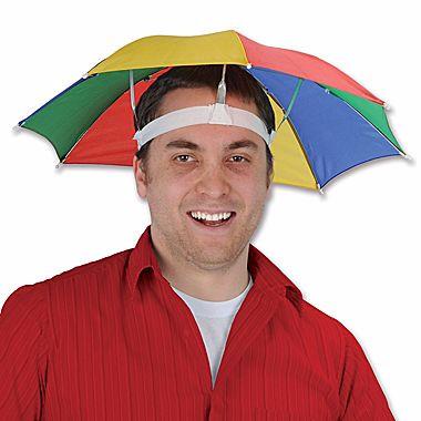 9e2045c2047d0 Jual NEW Topi Payung Unik Lucu