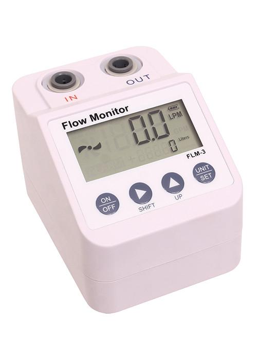 harga Fm-200 hm : flm-3 consumer flow monitor Tokopedia.com