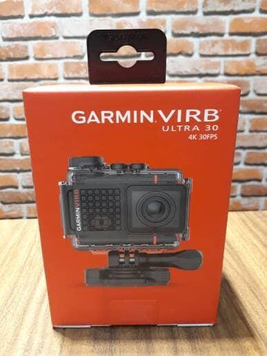 harga Garmin virb ultra 30 Tokopedia.com