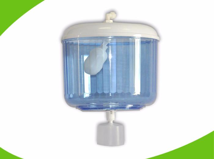 harga Water dispenser bottle 8l capacity Tokopedia.com