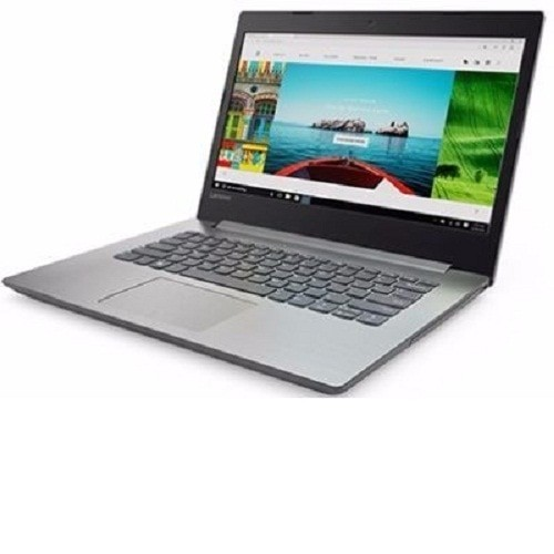 lenovo ip320-14isk-i3-6006u-4gb-win10-white(80xg001cid)