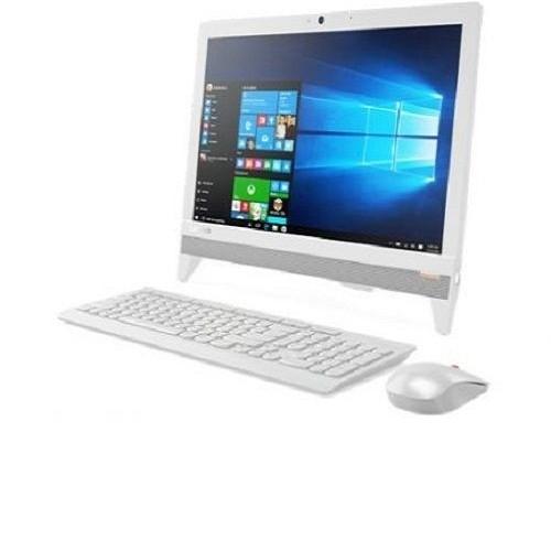 harga Lenovo ideacentre aio310-20iap- j3355-white (f0cl000kid) Tokopedia.com