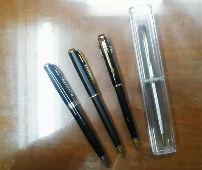 harga Promosi pulpen parker sonnet sheaffer montblanc souvenir 01 Tokopedia.com