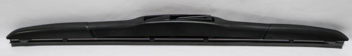 harga Wiper mobil rwb premium hybrid blade 14 Tokopedia.com