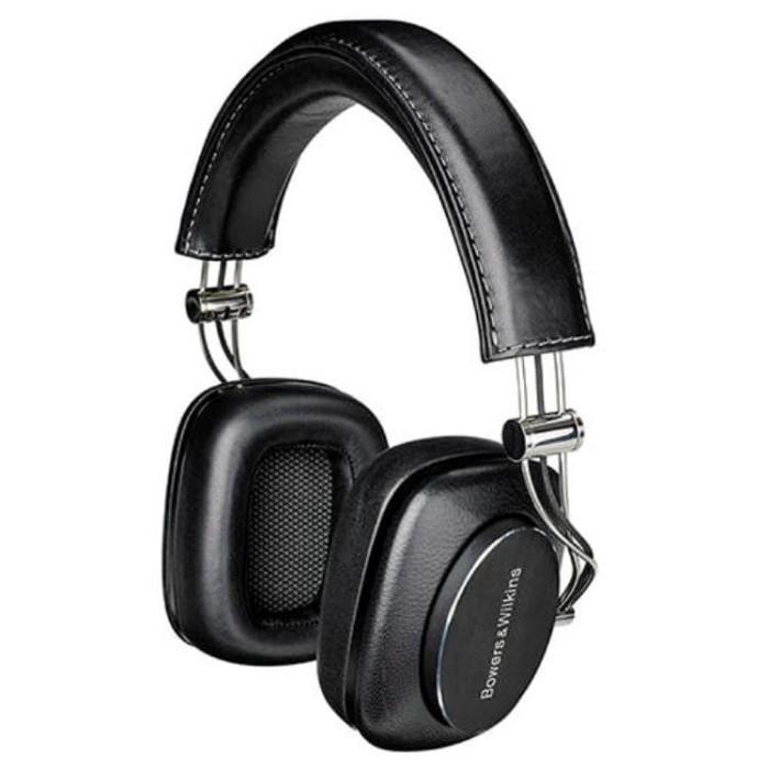 harga Bowers & wilkins p7 wireless Tokopedia.com