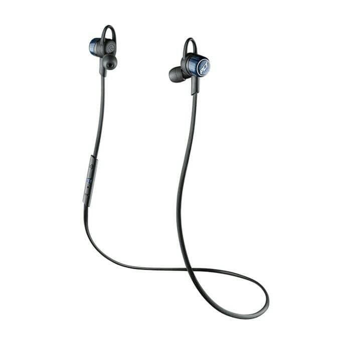 harga Plantronics backbeat go 3 bluetooth headset music Tokopedia.com