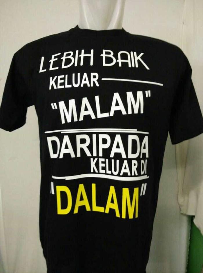 Kata Kata Di Baju
