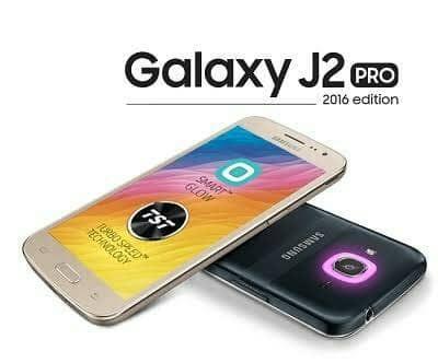 Jual Samsung J2 Pro 2017 Fajar Berkah Jaya Tokopedia