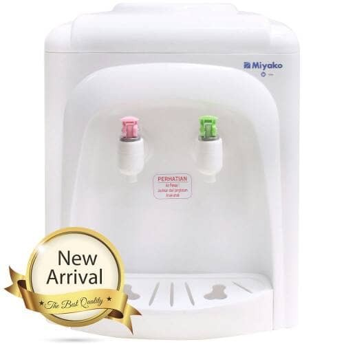 harga Dispenser hot and normal miyako wd185h Tokopedia.com