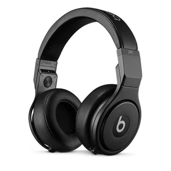harga Beats pro headphones Tokopedia.com