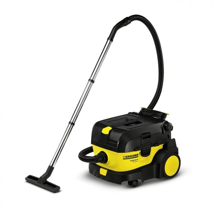 harga Karcher nt 14/1 eco vacuum cleaner wet & dry Tokopedia.com