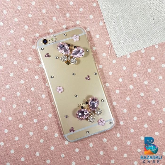 Blink case iphone 6s plus/6s/6 plus/6/5 149-4 casing blink iphone