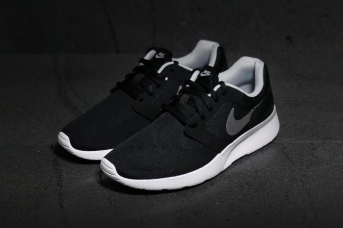 coupon for jual nike kaishi ns 03dff 7221f