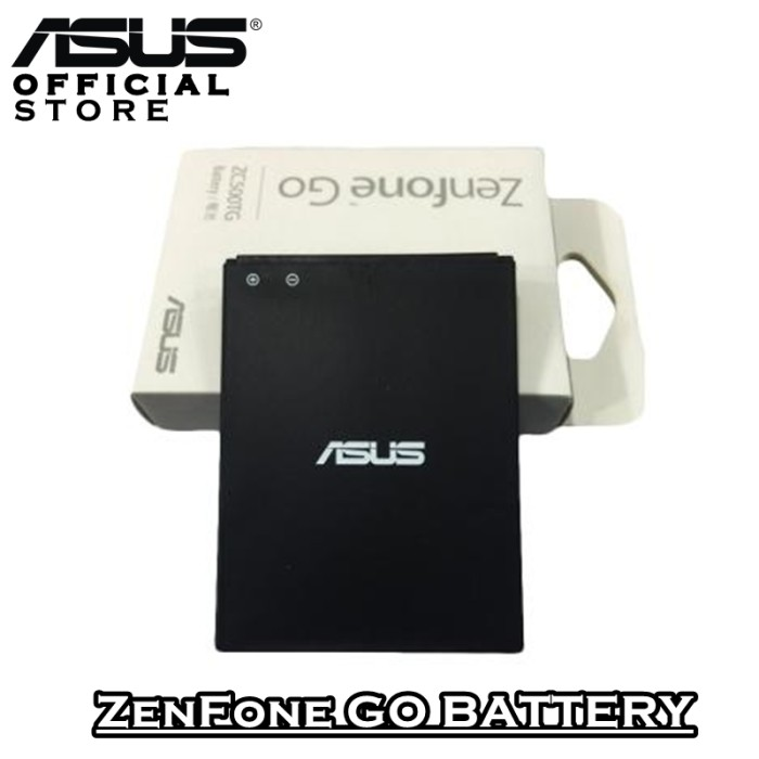Asus 0709 Drivers Download (2019)