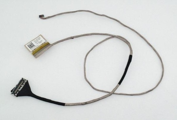 harga Kabel flexible lenovo g40-30 g40-70 z40 g50-45 g50-70 dc02001m600 Tokopedia.com