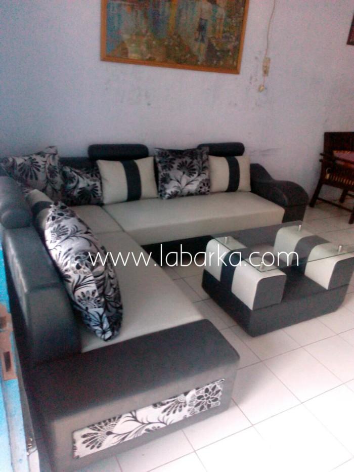 Jual Sofa Minimalis Murah Di Salatiga Kab Semarang Ud Perakjaya Tokopedia