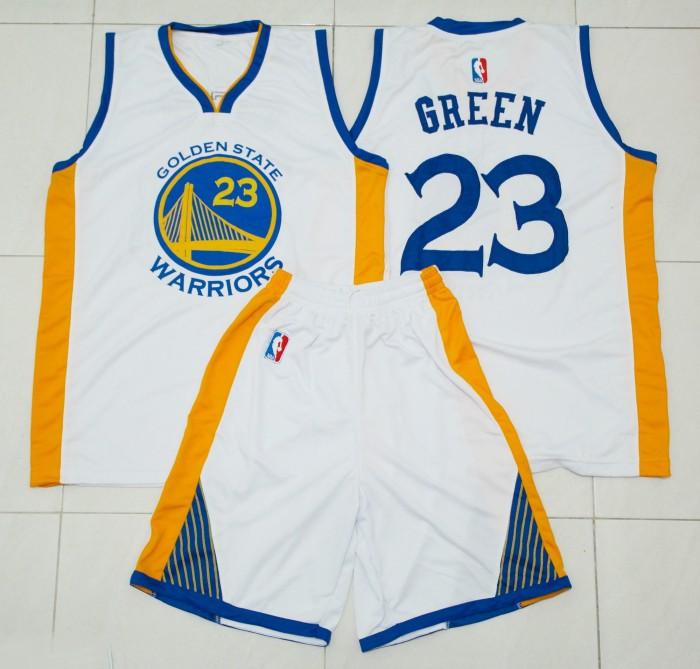 3b9dbd4f9905 ... denmark jersey kostum basket nba golden state warriors 35278 589b1