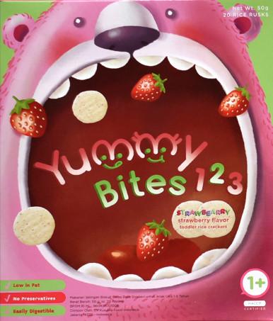 Beli - Bayi dan Anak - Makanan di Tokopedia.com Melalui Sicepat ... aa9f3d5596