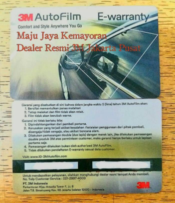 Katalog 3m Kaca Film Mobil DaftarHarga.Pw