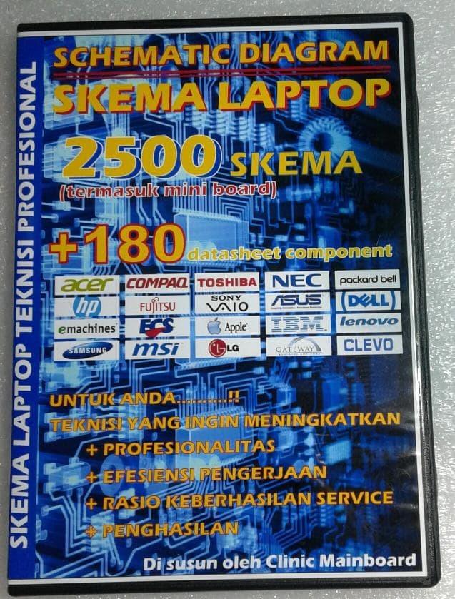 Harga Skema Tone Control Polytron Katalog.or.id