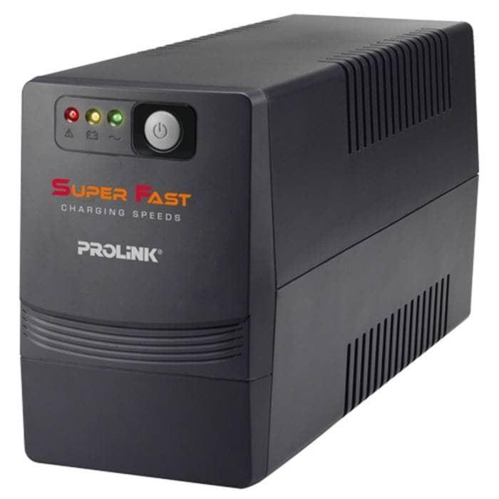 harga Ups prolink pro700 Tokopedia.com