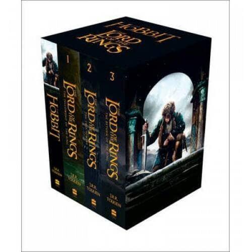Lord Of The Rings Walking Vinyl Decal Sticker Anime Fantasy Hobbit Gandalf Frodo